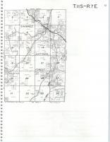 Map Image 010, Pope and Hardin Counties 1979